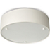 myLiving Ceiling light