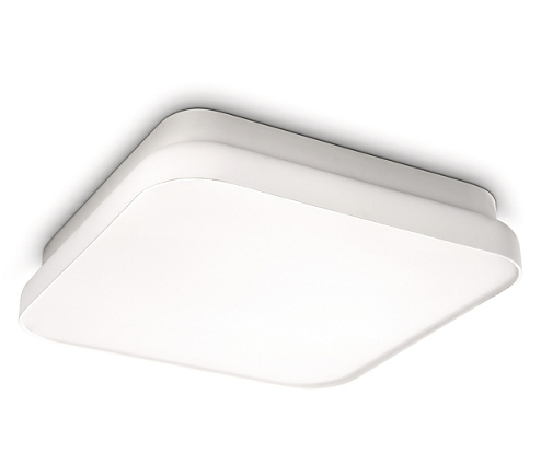 Ceiling light 301873186 philips ceiling light aloadofball Choice Image