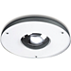 Top Selection Ceiling light