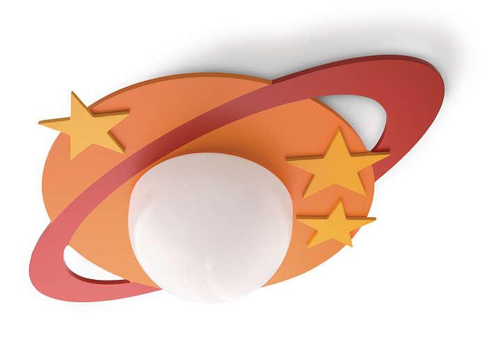 Vang een stralende ster