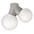 Ecomoods Потолочный светильник