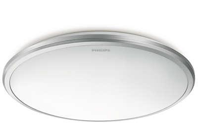 Ceiling Light 308048766 Philips