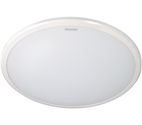 Ceiling light 308058766 philips ceiling light mozeypictures Choice Image