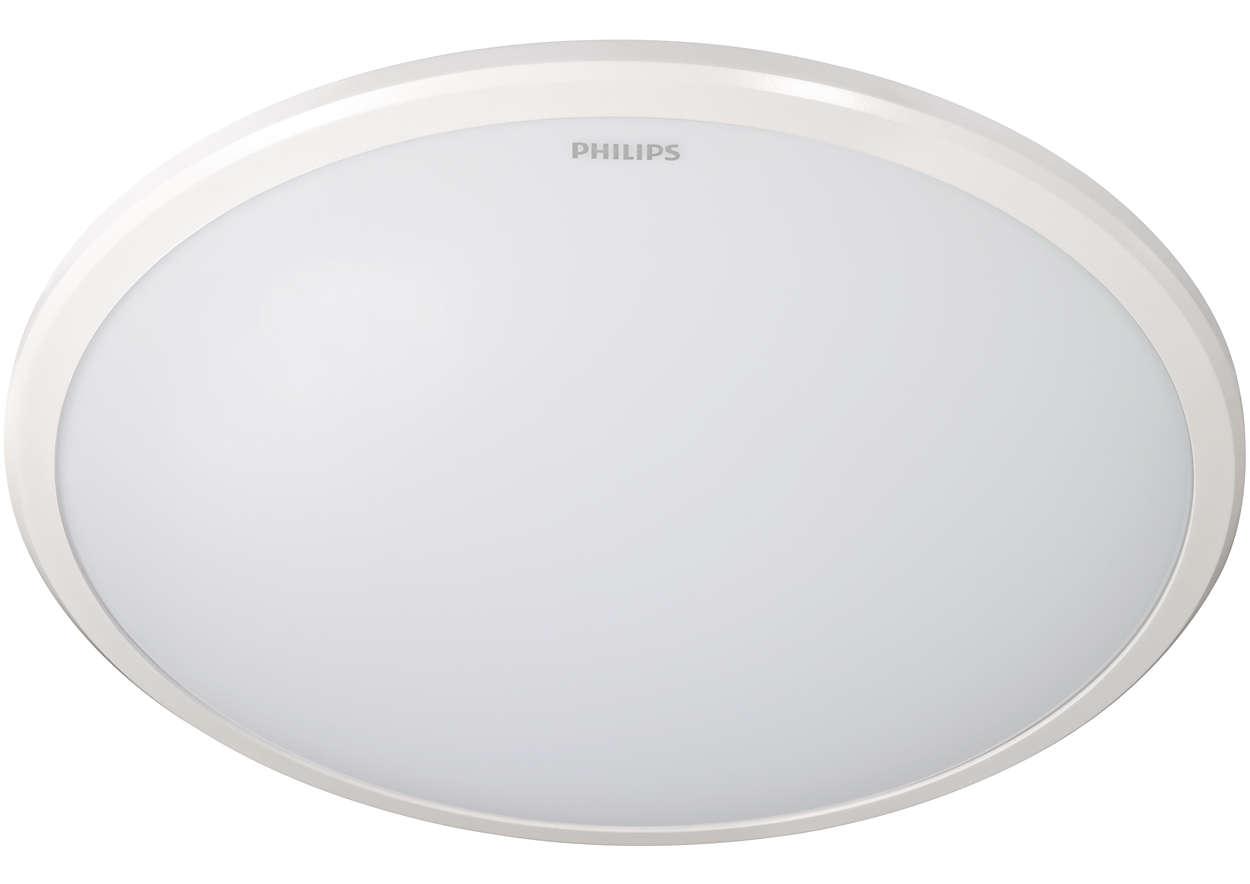 Ceiling light 308063166 | Philips