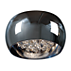 myLiving Потолочный светильник