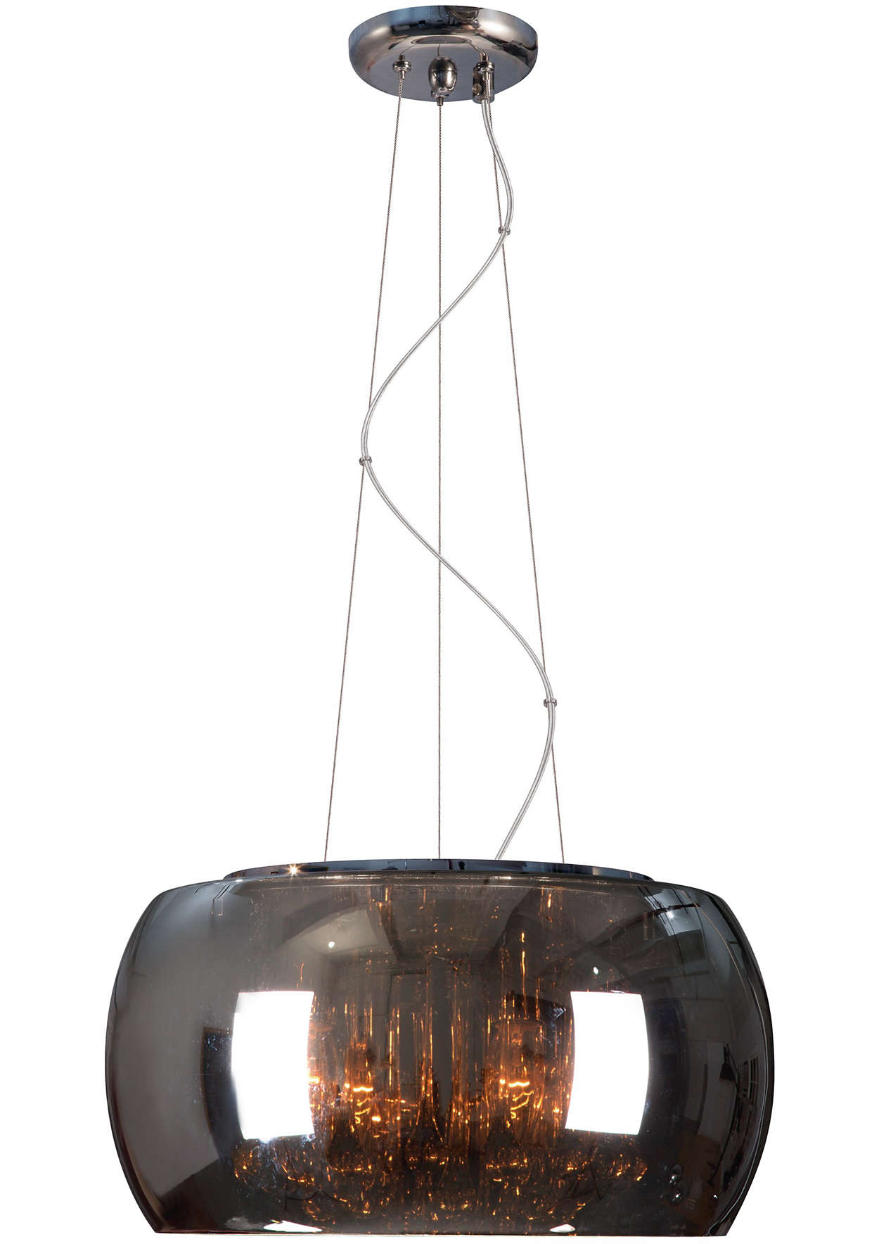 Suspension light 308992166 philips highlight your elegance aloadofball Images