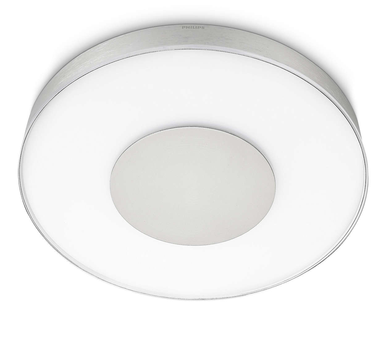 Vytvořte si vlastní styl osvětlení