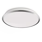 myLiving Lampă de plafon