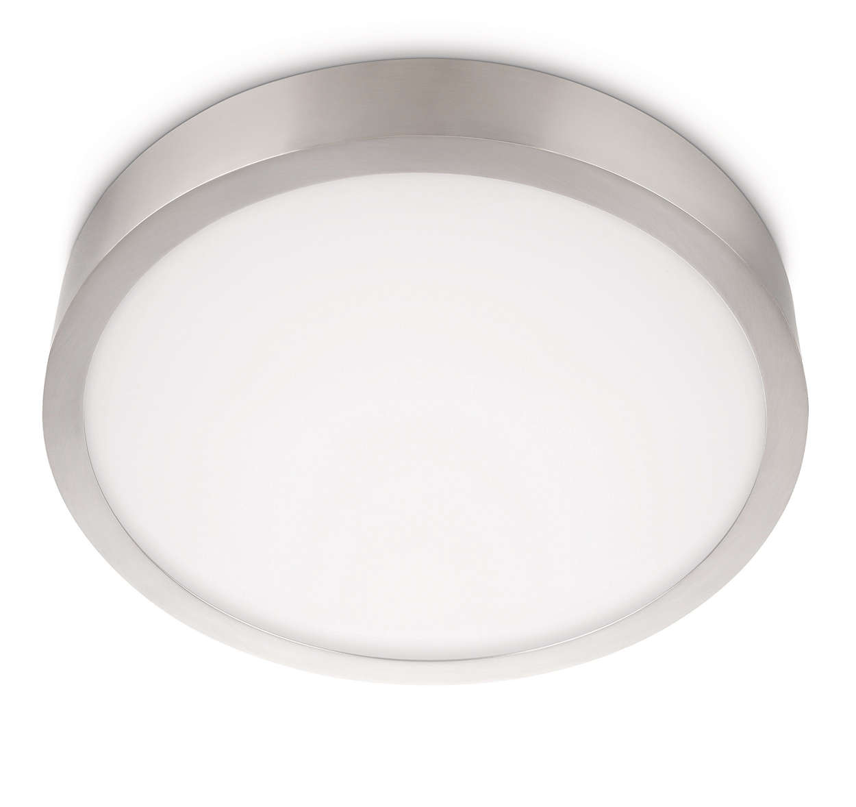 Decore a sua casa iluminando-a