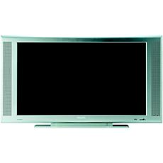 30HF9442/12 -    professional flat TV