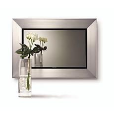 30HM9202/12 -    Mirror TV
