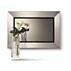 speil-TV