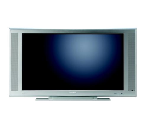 Flachbildfernseher 30pf9946 12 philips - Flachbildfernseher wandmontage ...
