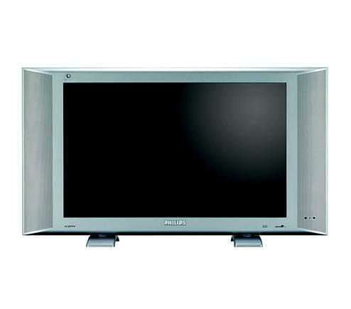 t l viseur cran large 30pf9975 12 philips. Black Bedroom Furniture Sets. Home Design Ideas
