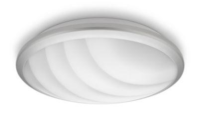Lampada da soffitto  philips