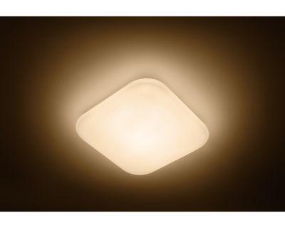 Plafoniera Led Philips Prezzo : Lampada da soffitto p philips
