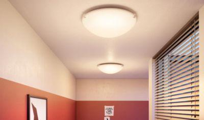 Plafoniere Rotonde Da Soffitto : Lampada da soffitto  philips
