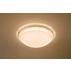 myLiving Tavan lambası