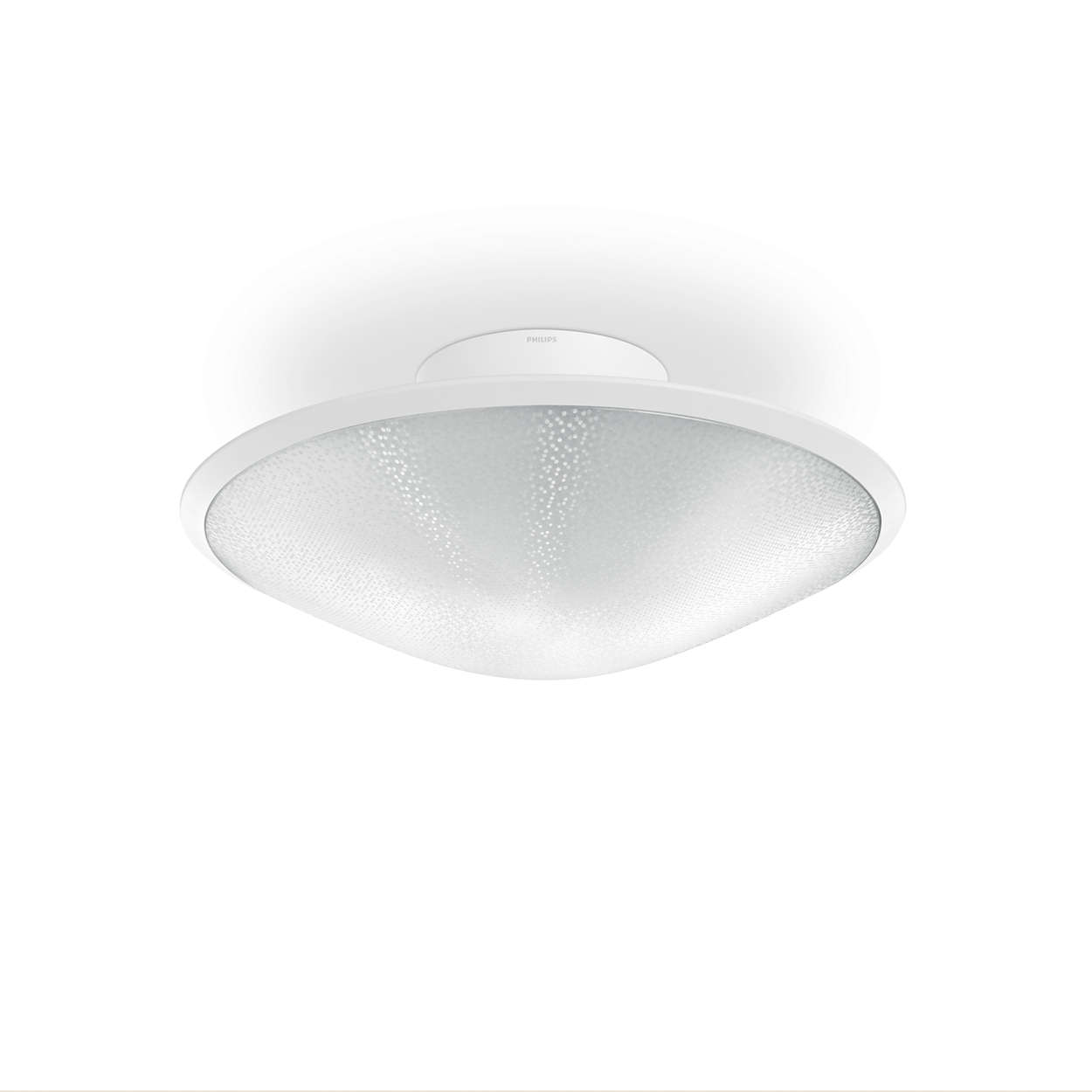 Luz que coincide con sus momentos