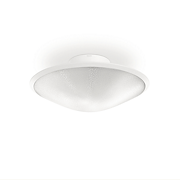 Hue White ambiance Phoenix Lampada da soffitto