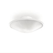 Hue White ambiance Lampă de plafon Phoenix