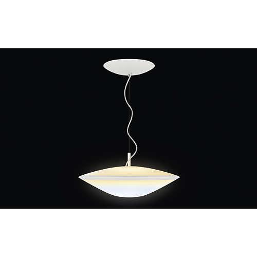 Hue White ambiance Phoenix hanglamp