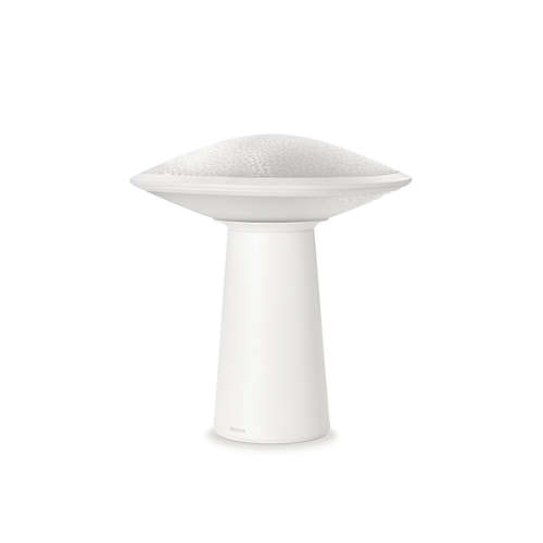 Hue White ambiance Phoenix tafellamp