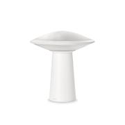 Hue White ambiance Phoenix bordslampa