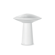 Hue White ambiance Phoenix table light