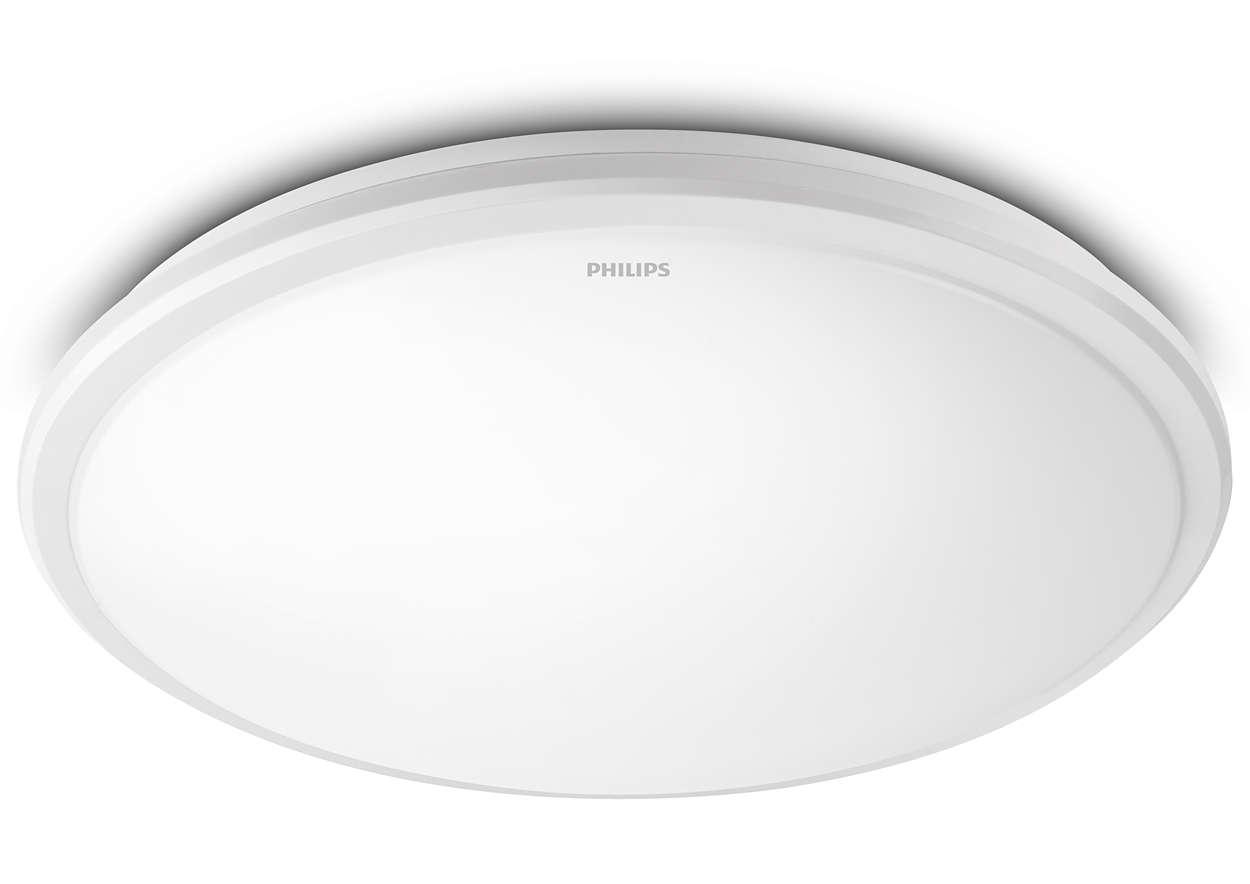 Ceiling light 318163166 | Philips
