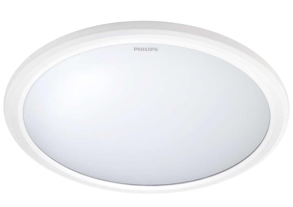 Качественные световые решения для уютной атмосферы