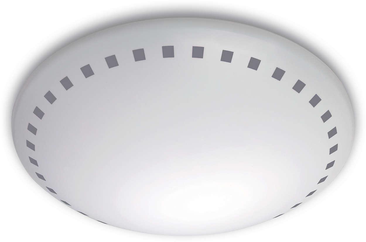 為您的家居提供更明亮的光線