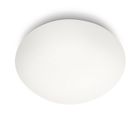 Beroemd Ceiling light 320053116 | Philips IW25