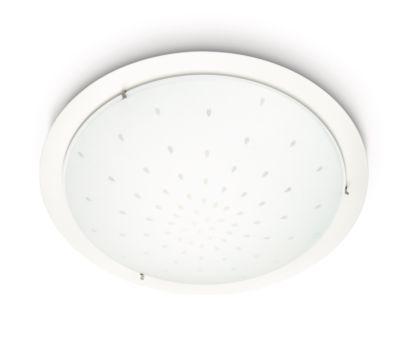 badezimmerbeleuchtung   philips