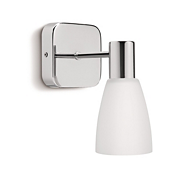 Bathroom lighting philips mybathroom spot light aloadofball Image collections