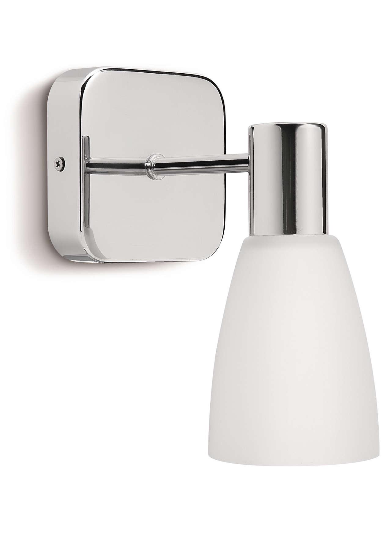 Превратите ванную комнату в спа-салон