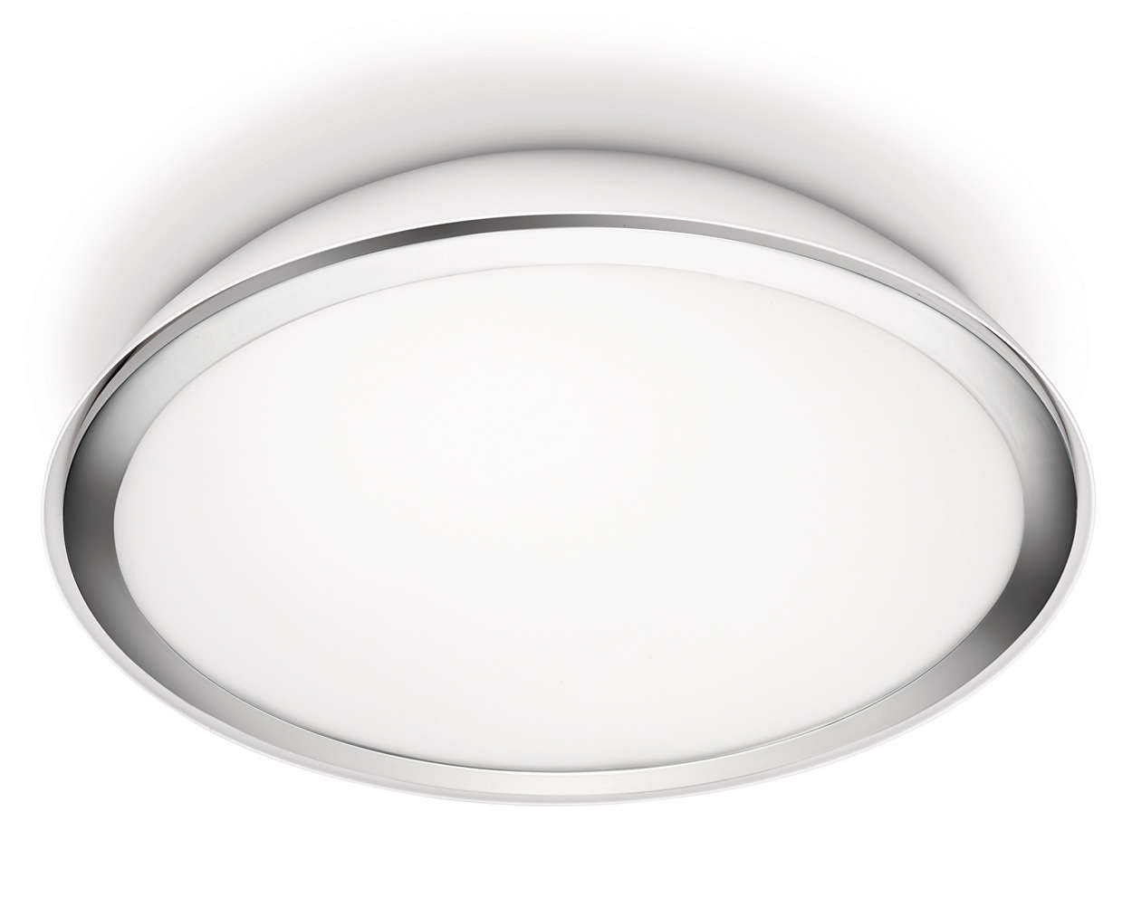 Ceiling light 320633116 philips download image aloadofball Choice Image