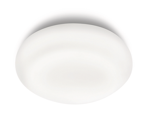 Ceiling light 320663116 philips ceiling light aloadofball Image collections