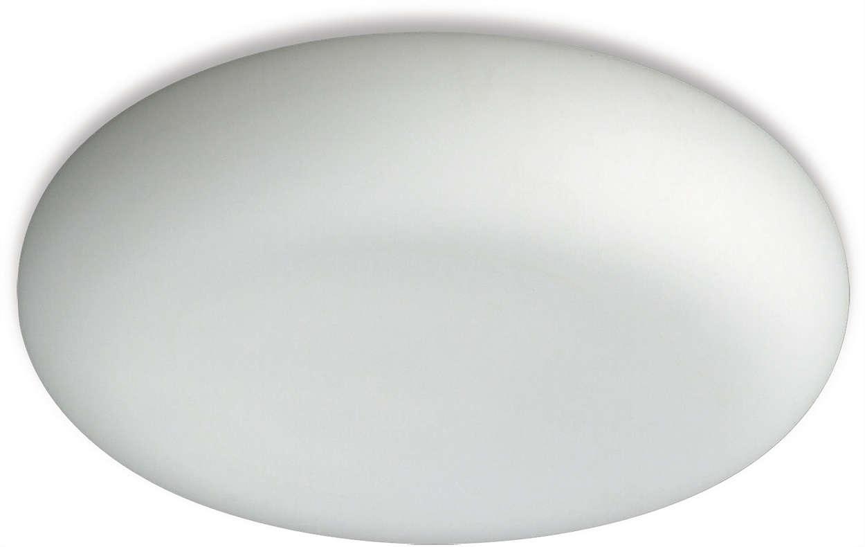 ceiling light 320663166 philips