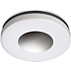myBathroom Ceiling light