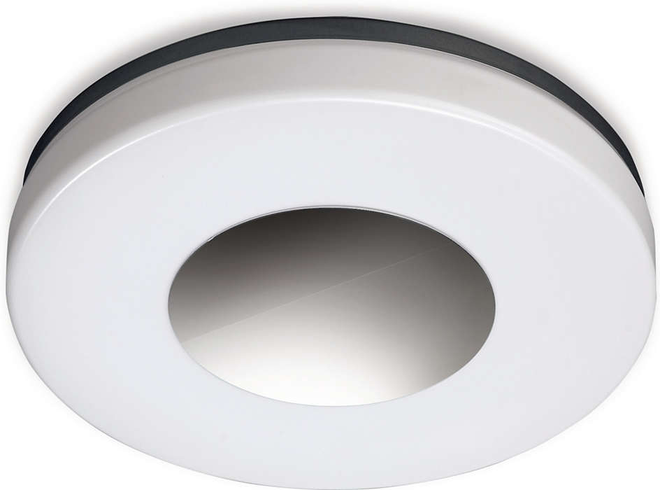 เนรมิตห้องน้ำของคุณให้กลายเป็นสปา