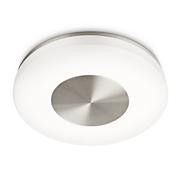 mybathroom deckenleuchte - Licht Dusche Ip