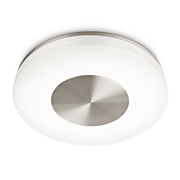 myBathroom Griestu lampa
