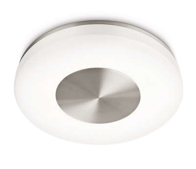 philips led bathroom lights plafonni 232 re 320701716 philips 19954