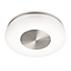 myBathroom Потолочный светильник