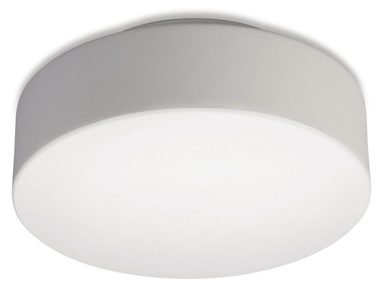 philips bathroom light ceiling light 320813186 philips 13960