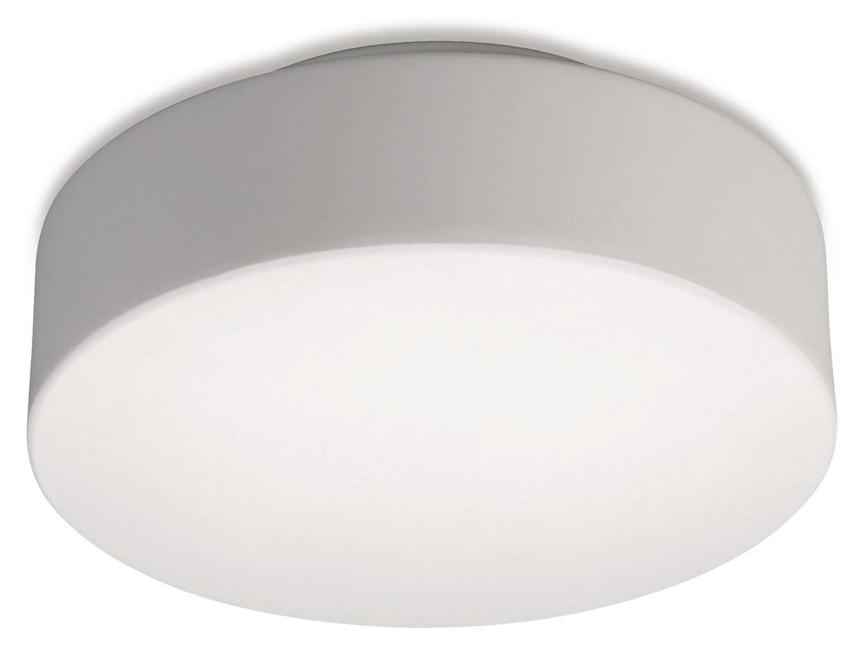 new gt ceiling discount light lighting pagazzi ic pagespeed akghcod searchlight reductions bathroom hanna sale ceilings xsearchlight lights