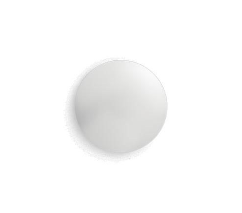 32096/31/P0