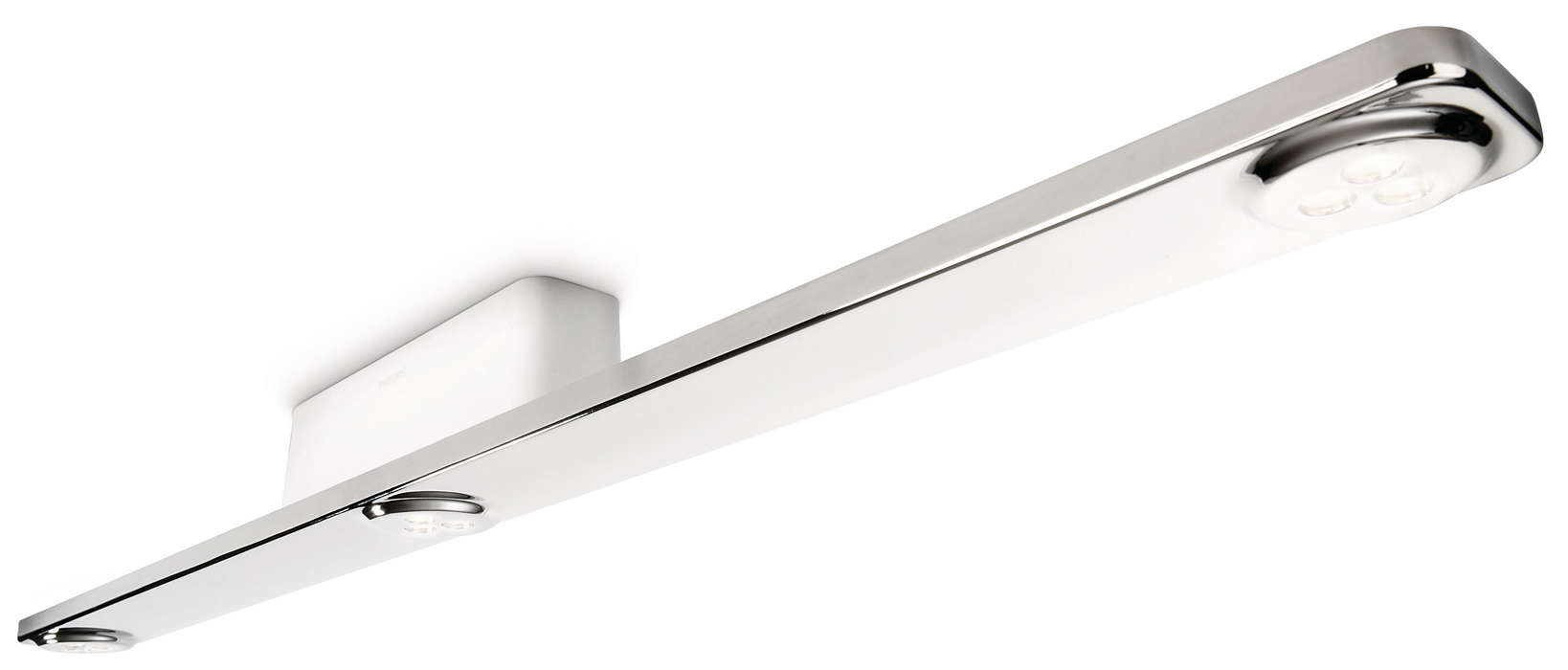 Ceiling Light 322131116 Philips