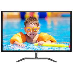 LCD-Display